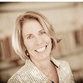 Sherri Spykerman Interiors's profile photo