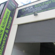 Quick Kitchens's photo