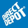Direct Depot Kitchen Wholesalers's profile photo