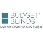 Budget Blinds of Crown Point, Frankfort, & Chicago's photo