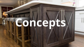 Company Highlight Video by Kitchen Concepts Plus, Inc.