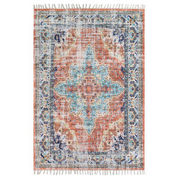 Contemporary Area Rugs by DirectSinks