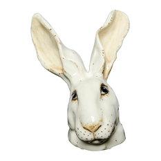 Hector Rabbit Money Box