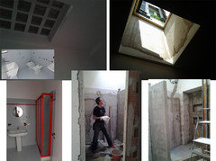 Is It Quot Not Worth It Quot To Raise The Heights Of Your Ceilings