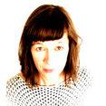 Photo de profil de Carole Groulet Architecte DPLG