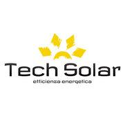 Foto de Tech Solar Srl