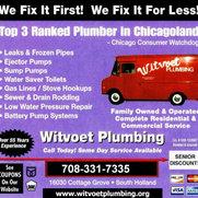 Witvoet Plumbing, Inc.'s photo