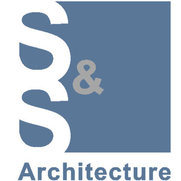 S & S Architecture Limited's photo