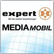 Expert Media Mobil E K Tv Audio
