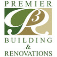 Premier Building and Renovations's profile photo