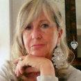 Foto di profilo di Tiziana Ambrosioni