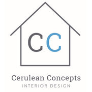 Cerulean Concepts's photo