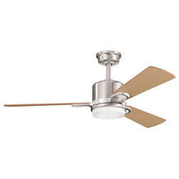 Shop Houzz Stay Cool With Ceiling Fans on Sale
