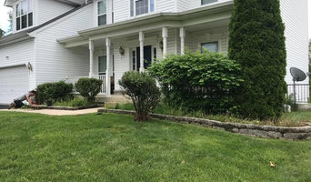 Lawn Care and Contracting