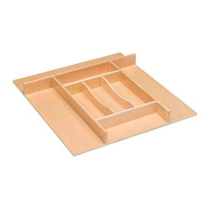Kitchen Drawer Organizers Houzz