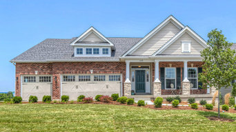The Sierra Model at Countryshire