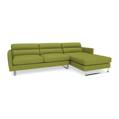 Chemical Free Sectional Sofas Houzz