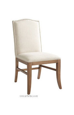 need comfortable chairs for a kitchen at a reasonable price