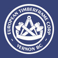 European Timberframe Corp's profile photo