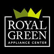 Royal Green Appliance's photo