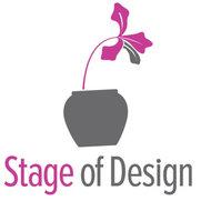 Stage of Design LLC's photo