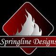 Springline Designs's profile photo