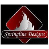 Springline Designs's photo