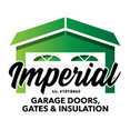 Imperial Garage Door, Gates, & Insulation's profile photo