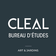 Photo de CLEAL - Art & Jardins
