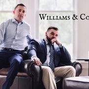 Williams & Company Home Improvement's photo
