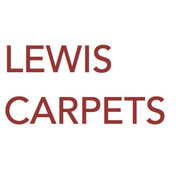 Lewis Carpets's photo