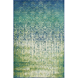 Contemporary Area Rugs by Loloi Inc.