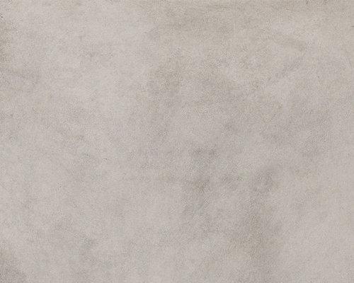 Atelier 300 Bianco - Wall & Floor Tiles