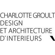 Photo de Charlotte Groult Architecture intérieure Design