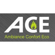 Photo de Ambiance Confort Eco