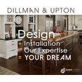 Dillman & Upton, Inc.'s profile photo