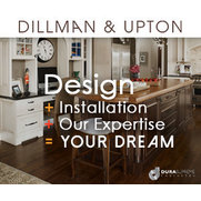 Dillman & Upton, Inc.'s photo