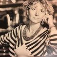 Foto di profilo di sabrina piancone