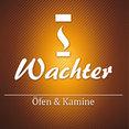Profilbild von Wachter Öfen & Kamine