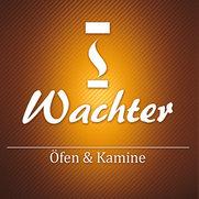 Фото пользователя Wachter Öfen & Kamine