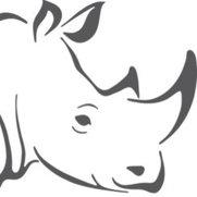 Foto de Rhino Power Sales Inc
