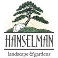 Hanselman Landscape and Gardens's profile photo
