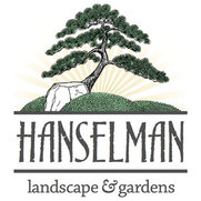 Hanselman Landscape and Gardens's photo
