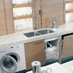 Saniflo for kitchen sink good saniflo concept with saniflo for affordable domestic pumps and macerators with saniflo for kitchen sink workwithnaturefo