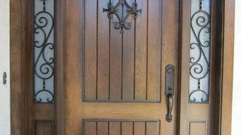 Doors Beech 2012.jpg