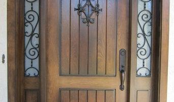 Free In-Home Consultation & Best 15 Door Dealers and Installers in Orange County | Houzz