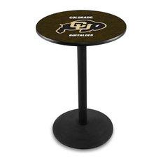 Colorado Pub Table 28-inchx36-inch by Holland Bar Stool Company