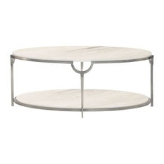 Bernhardt   Bernhardt Morello Cocktail Table   Coffee Tables
