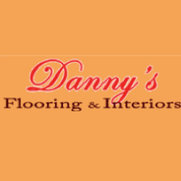 Danny's Flooring & Interiors's photo