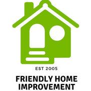 Friendly Home Improvement Inc's photo